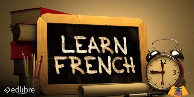 تعلم الفرنسية مجانا عبر الانترنت