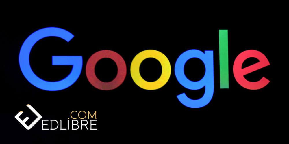 جوجل تقدم 8 كورسات بالعربية لتعلم ديجيتال ماركتنج بالشهادة معتمدة