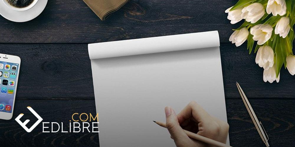 أفضل المواقع لتحسين مهارة الكتابة Writing