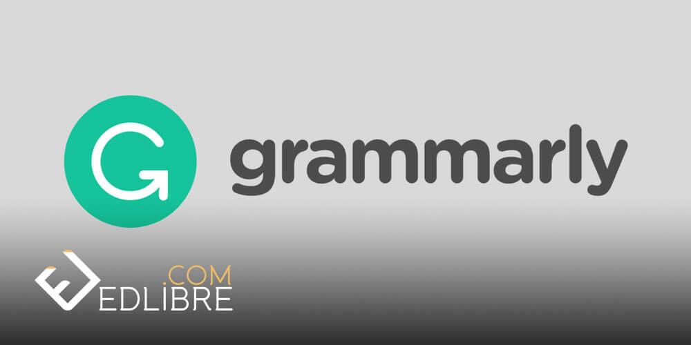 أفضل برنامج لتصحيح الأخطاء الإملائية الانجليزية بشكل تلقائي