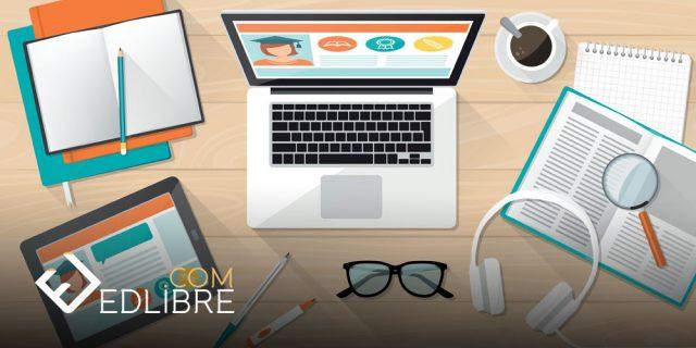 أربع كورسات عربية مجانية لتعلم تطوير المواقع