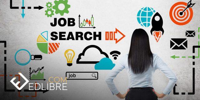 أفضل طريقة لإيجاد الوظيفة المناسبة لمهاراتك بسهولة