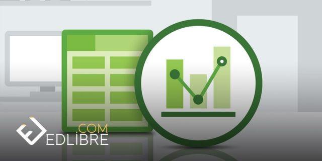 تعلم تحليل البيانات باستخدام Microsoft Excel مجانا