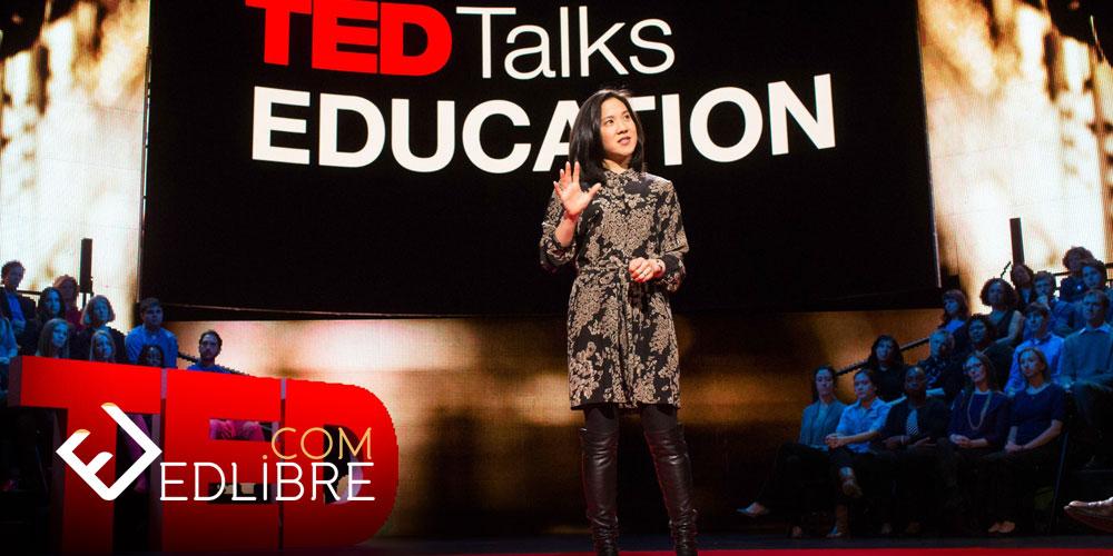 أفضل فيديوهات TEDx Talk على الإطلاق عليك مشاهدتها