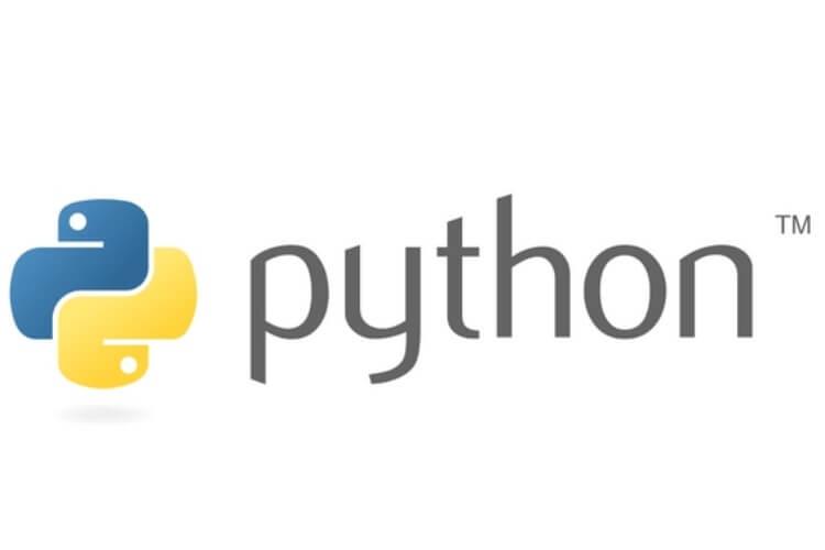 دورة تعليمية مقدمة إلى python للمبتدئين من الصفر للاحتراف