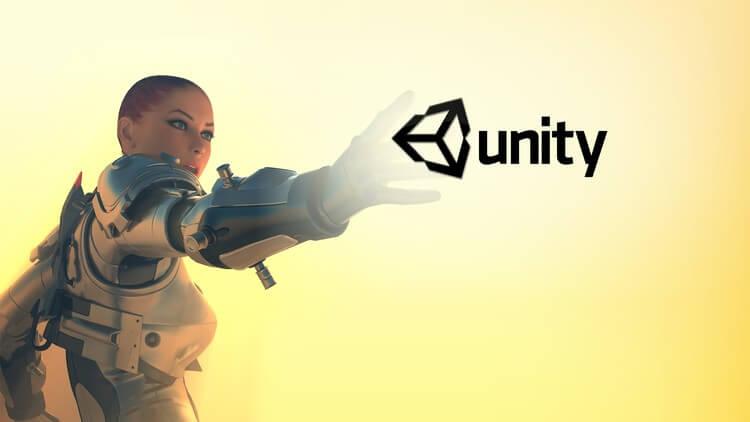 دورات تعليمية بناء لعبة باستخدام Unity 3D