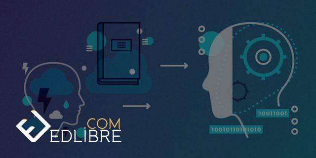 دورة الذكاء الاصطناعي والتعلم العميق باستخدام TensorFlow