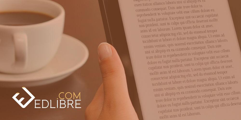 افضل المواقع لتحميل الكتب الالكترونية