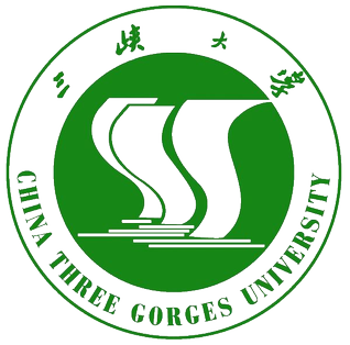 Scholarship for Bachelor's Degree China Three Gorges University in China