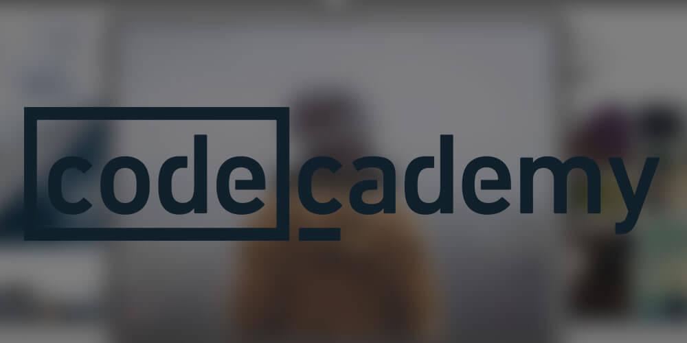 Code Academy - أفضل المواقع المجانية للتعلم عن بعد