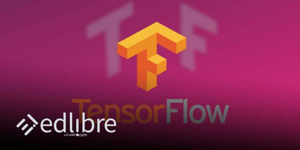 Deep Learning with TensorFlow