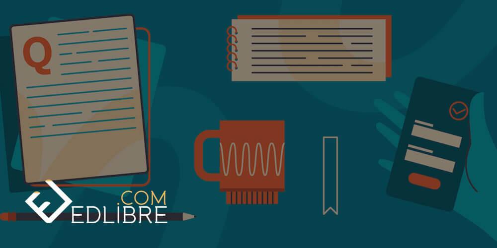 دورة كاملة لتعلم كسب المال من مدونة الأحداث Event Blog