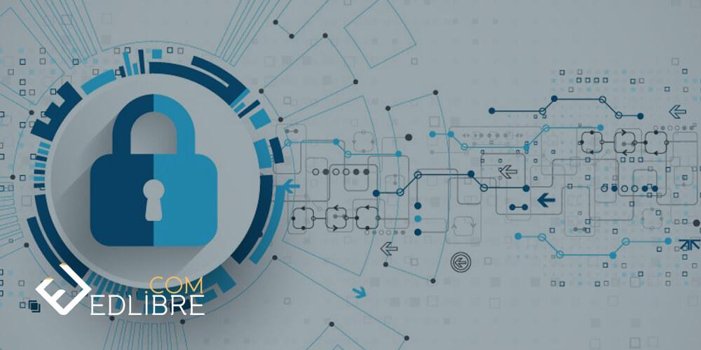 دورة مجانية لتعلم الأمن السيبراني Cyber Security