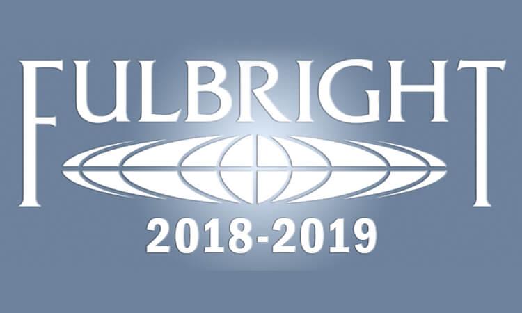 منح الطلاب الأجانب في الولايات المتحدة الأمريكية من fulbright