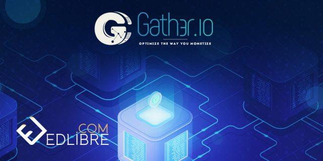 مشروعGath3r لخلق جيل جديد من المعدنين للعملات المشفرة
