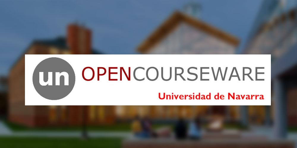 MIT Open Course Ware - أفضل المواقع المجانية للتعلم عن بعد