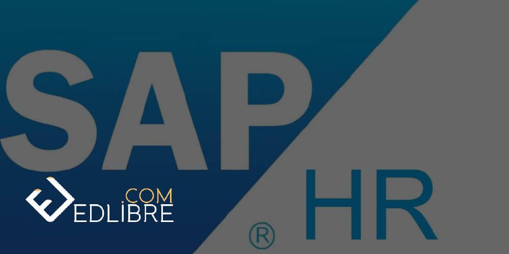 دورة تدريبية في أساسياتSAP HR للمبتدئين