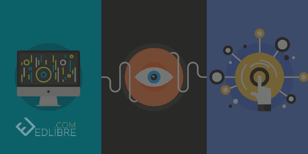 تصميم تطبيقات ومواقع الويب باستخدام برنامج Sketch 5