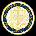 جامعة كاليفورنيا ، ديفيس University of California, Davis