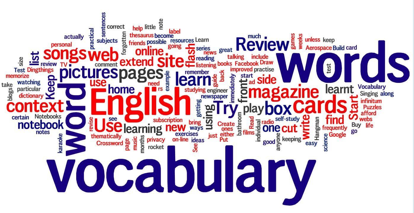 أفضل قنوات على اليوتيوب لتعلم اللغة الإنجليزية بسرعة
