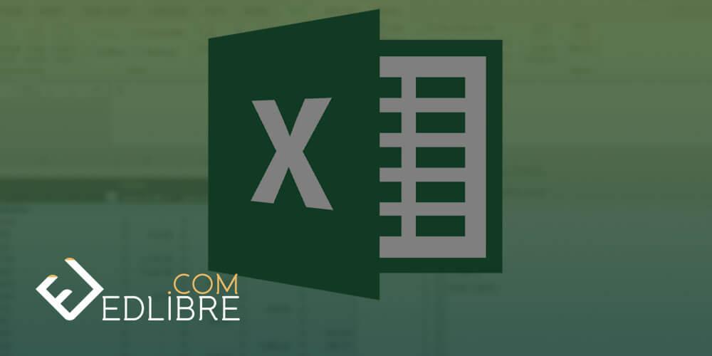 دورة احترافية كاملة لتعلم Microsoft Excel