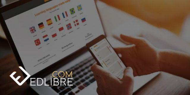 أحسن المواقع على الإنترنت لتعلم اللغة الانجليزية من الصفر