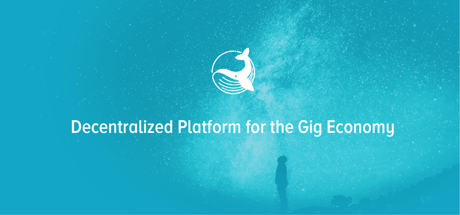 blue-whale-decentralized-foundation-platform-blokchain-freelancers