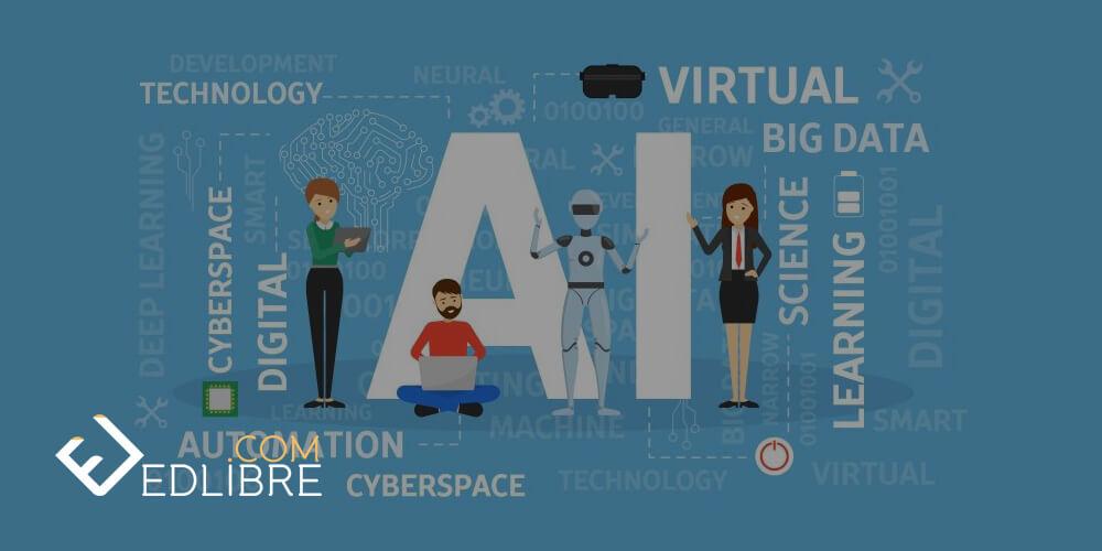 طور عملك التجاري باستخدام قوة الذكاء الاصطناعي