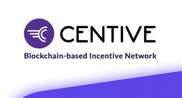 منصة الحوافز للمحتوى الابداعي القائمة على البلوكشين - Centive