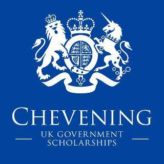 منحة دراسية من تشيفننغ للطلاب الدوليين