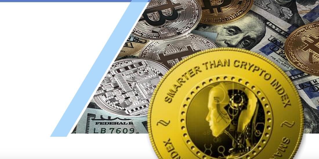 اختيار العملة المشفرة الأفضل للإستثمار فيها