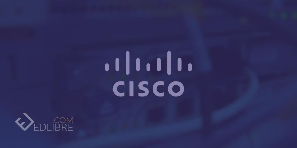 تعلم أساسيات Cisco Intersight