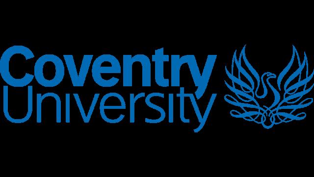 منح الرواد العالميين المستقبليين في جامعة coventry