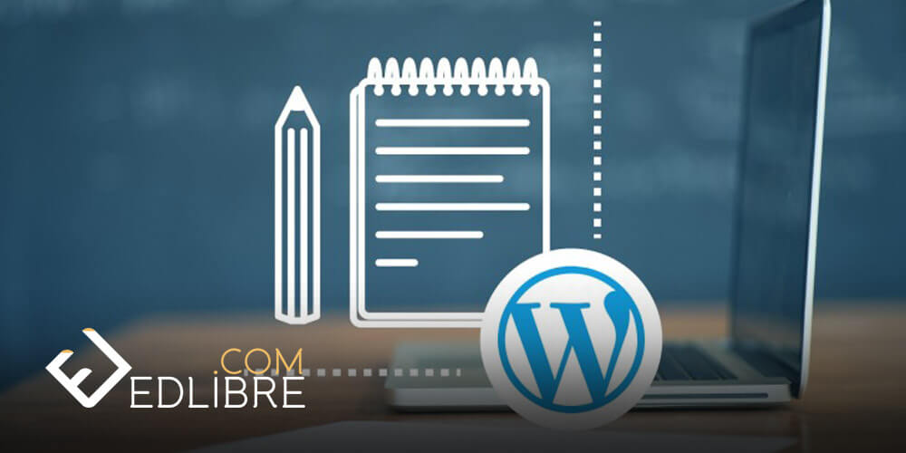 wordpress crouse