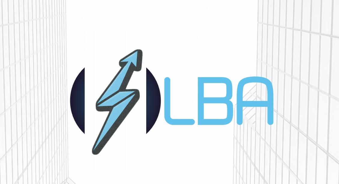منصة تبادل العملة الخفية LightBitAtom