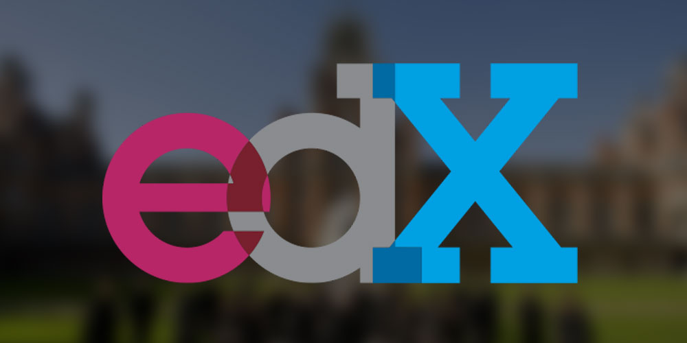 edX - أفضل المواقع المجانية للتعلم عن بعد