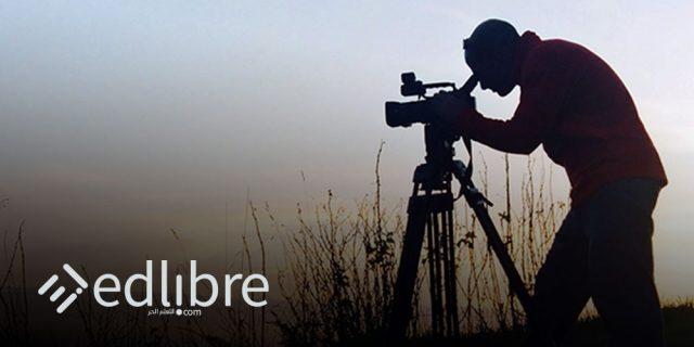أفلام وثائقية مهمة يجب أن تشاهدها