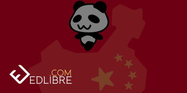 تعلم اللغة الصينية مجاناً