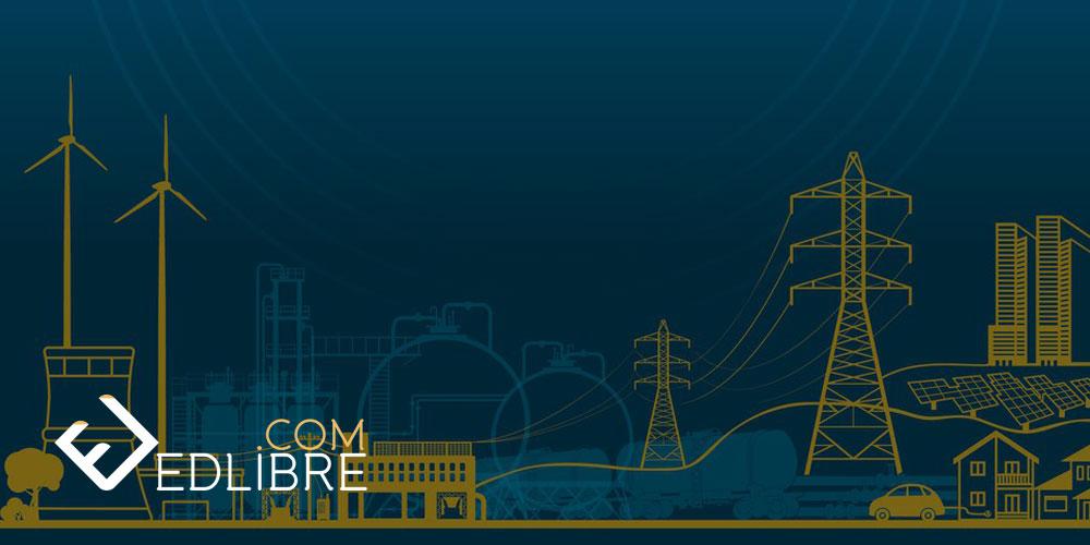 مواقع للطلاب و الباحثين في الهندسة الكهربائية