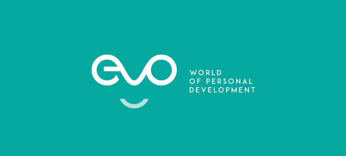 منصةEVO المتأسسة على البلوكشين لتطوير و تعزيز المهارات الشخصية في كل المجالات