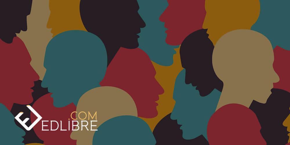 دورات مجانية في علم النفس باللغة العربية