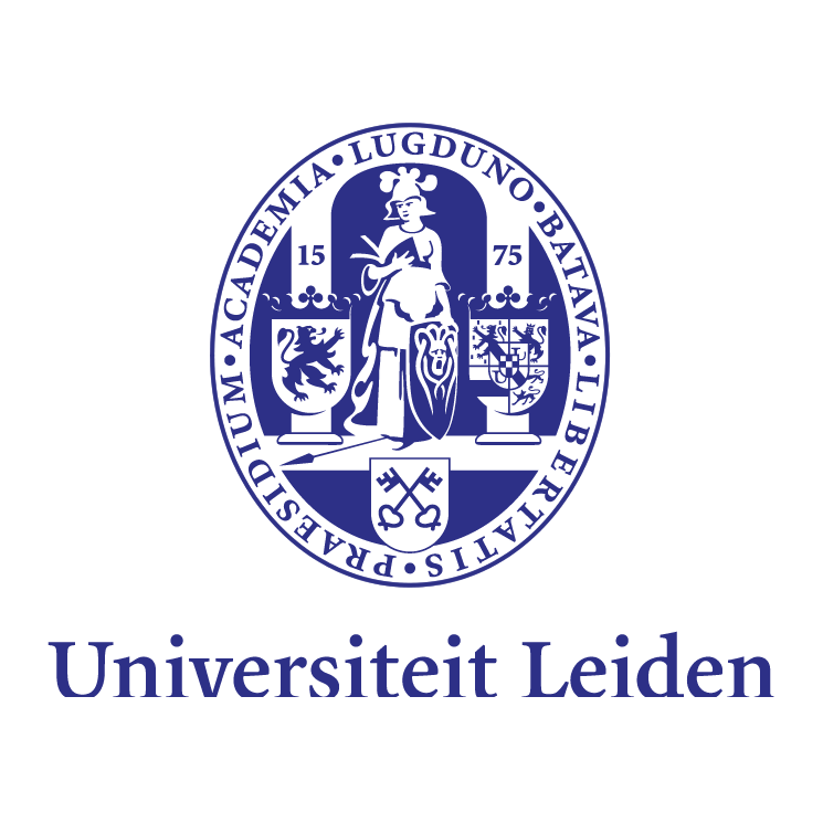 منح جامعة ليدن للتميز ( Lexs )