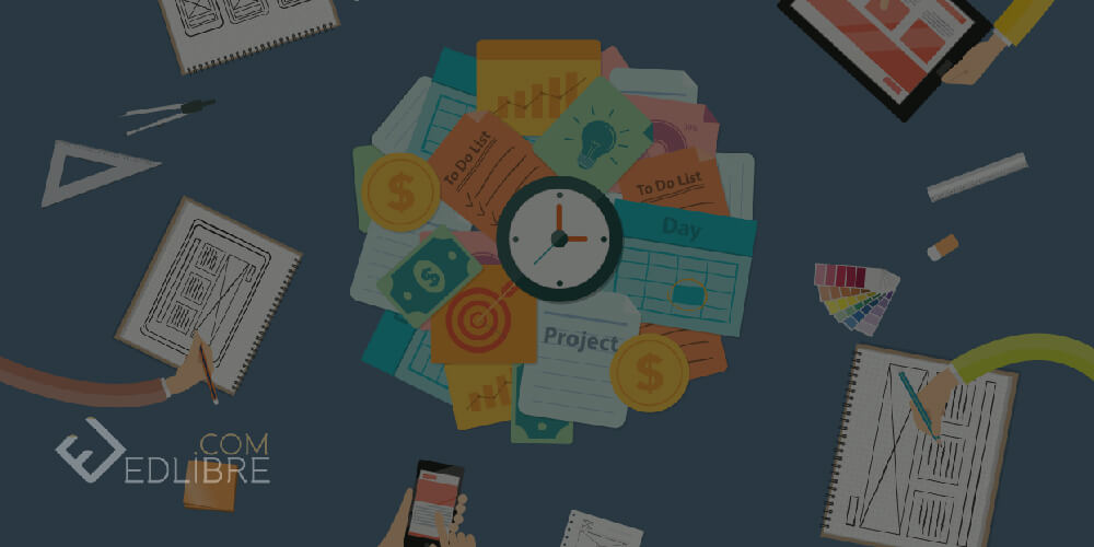نصائح لبناء وكالة تسويق رقمية ناجحة