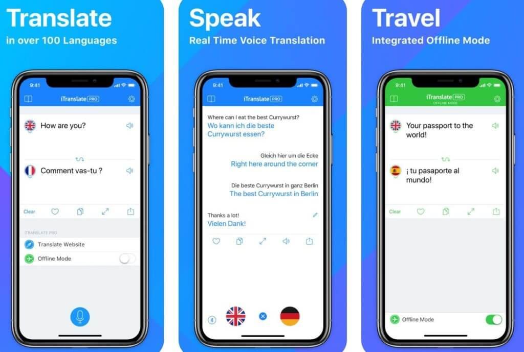 تطبيقات للأندرويد سوف تجعل حياتك أسهل (2019)