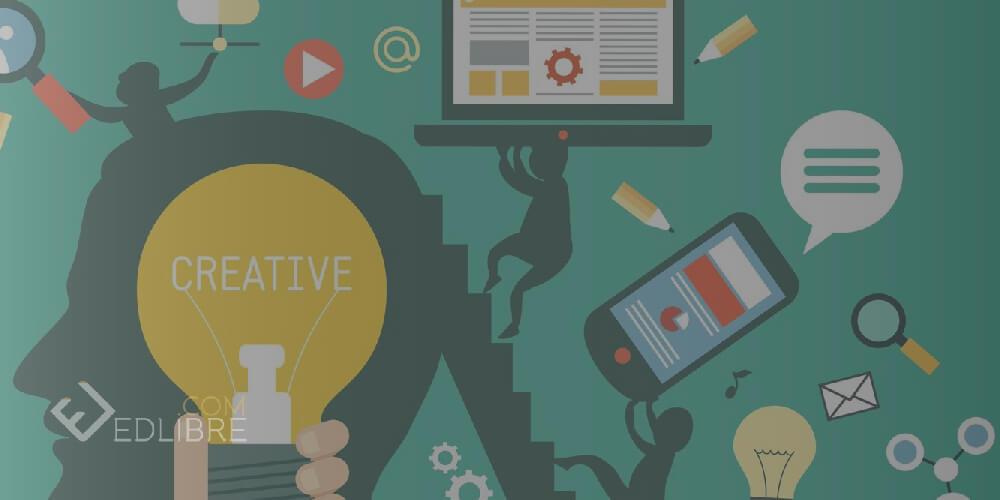 7 أفكار لبدء مشروع عبر الانترنت بدون راس مال