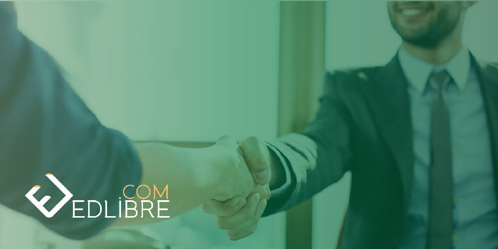 موارد ونصائح وشروحات لـ ريادة الأعمال