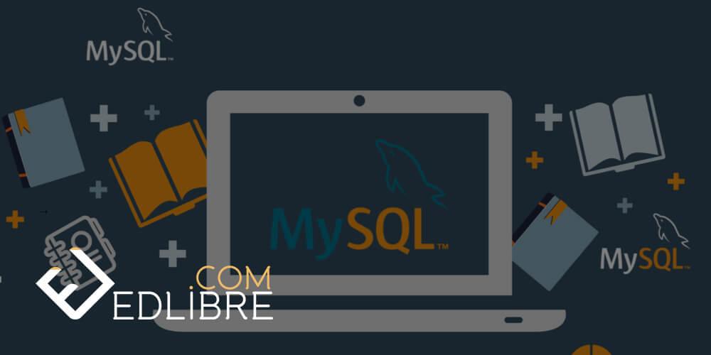 تعلم كل شيئ عن قواعد البيانات SQL