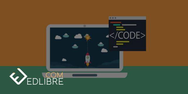 مواقع و منصات تعلم الترميز او البرمجة مجانا
