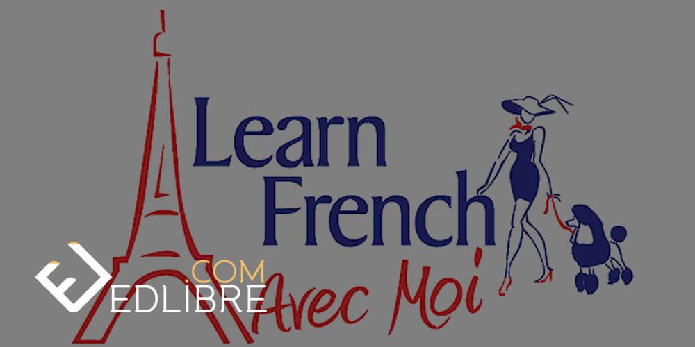 تحدث اللغة الفرنسية بسهولة