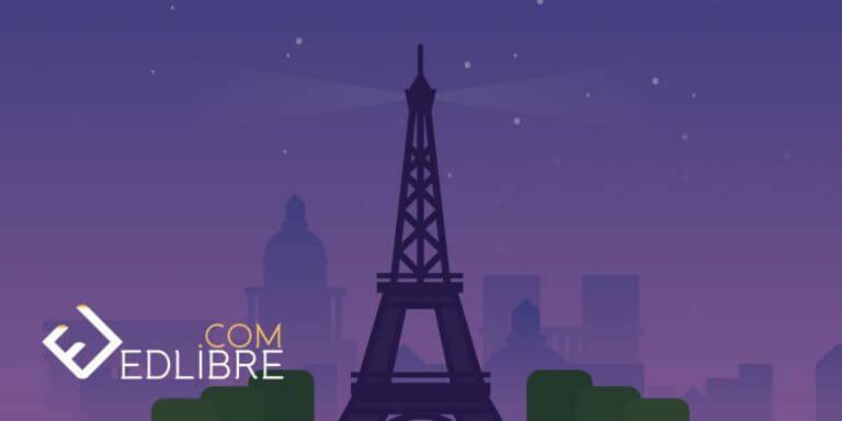 تعلم اللغة الفرنسية ذاتيا من الصفر